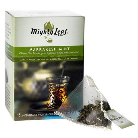 http://www.bensglutenfreevegan.org/collections/cocoas-teas-coffees/products/mighty-leaf-marrakesh-mint-iced-tea-6x15-ct