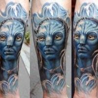 Michele Turco Interview  #tattoo #tattoos #tatuaggi #tatuaggio #tattooed #tattooer #tattooartist #besttattooartist #bta #ink #inkaddicted #art #artonskin #inked #skin #coloredskin #letsink #artistonletsink #tattoosocialnetwork #tattoopic #pictattoo #tattoogallery