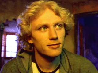 Kevin McKidd (born 9 August 1973) is a Scottish television and film actor and director. Before playing the role of Owen Hunt in Grey's Anatomy, McKidd starred as Tommy in Danny Boyle's Trainspotting (1996).