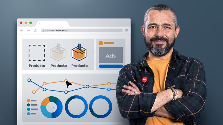 New Courses Domestika In 2020 Online Business Marketing Business Marketing Learn Marketing