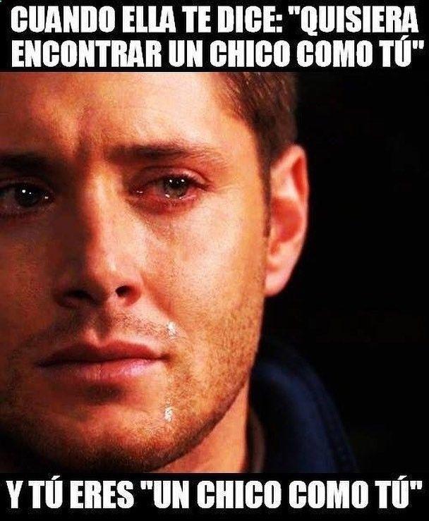 Imagenes de Humor #memes #chistes #chistesmalos #imagenesgraciosas #humor www.megamemeces.c... ➦ http://www.diverint.com/imagenes-chistosas-secuestro-imposible