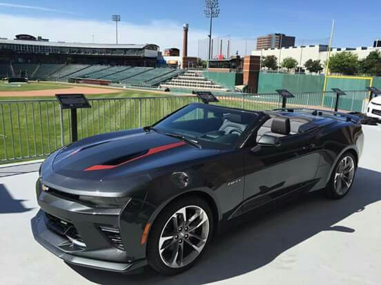 11 best images about 2017 camaro 50th anniversary on pinterest 50th anniversary. Black Bedroom Furniture Sets. Home Design Ideas