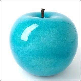 Color Azul Turquesa