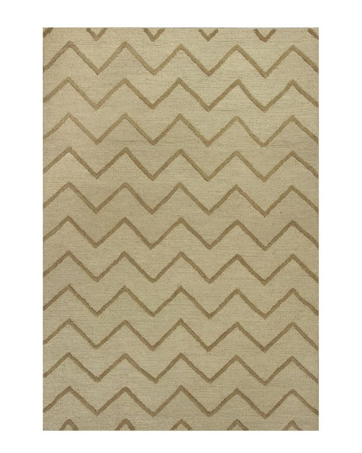 Images Of Family Rooms With Beige Shag Area Rugs