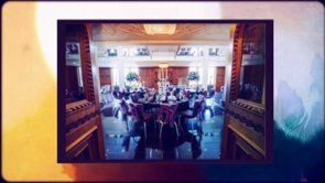 Visit our site http://saddleworthhotel.co.uk/ for more information on Wedding Venues Manchester. The first thing to appear in your mind when you're intending your wedding event is your Wedding Venues Manchester. This is due to the fact that wedding event location need to suit your wedding event motif, besides taking the budget plan consideration.
