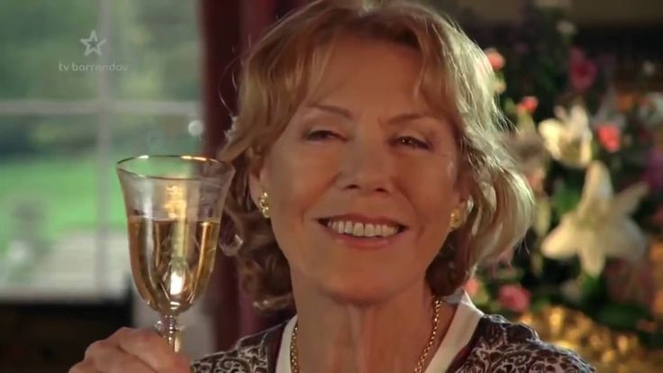 Nove filmy - Popelka - Krásné romantické filmy 2015 Full HD