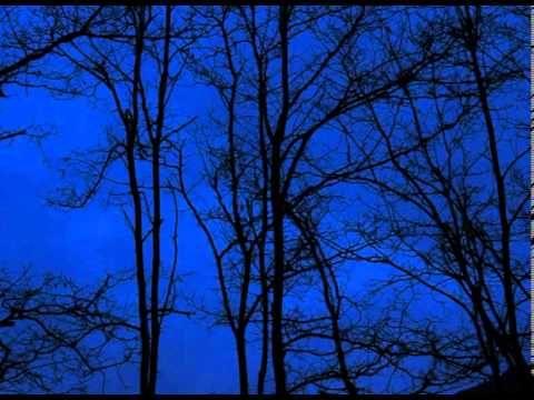 30 minutes of horror music - atmospheric soundtracks volume 3