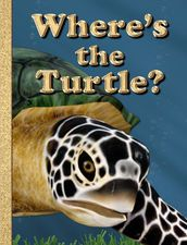 Where's the Turtle?