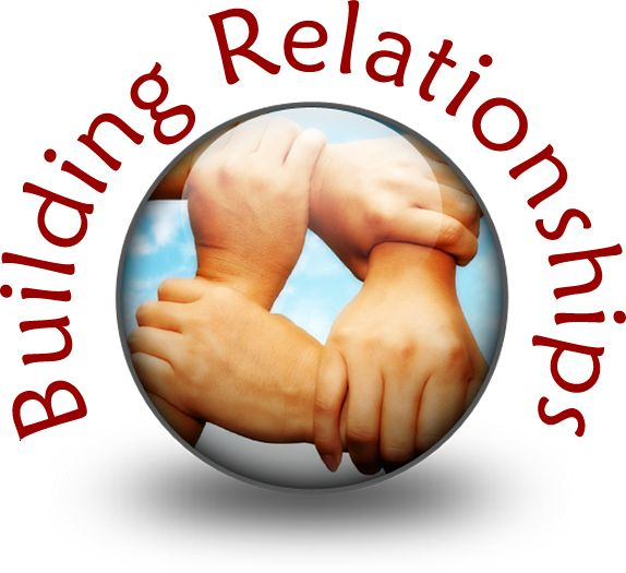 Motor Club of America Relationship Building Training
