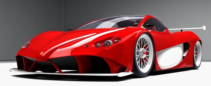 descargar imagenes de carros deportivos (4)