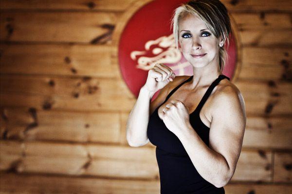 womens self defense, 514-276-2701 http://www.martialartsmontreal.ca