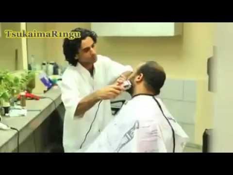Komik Eşşek Şakaları [ GÜLMEK GARANTİ ] - YouTube