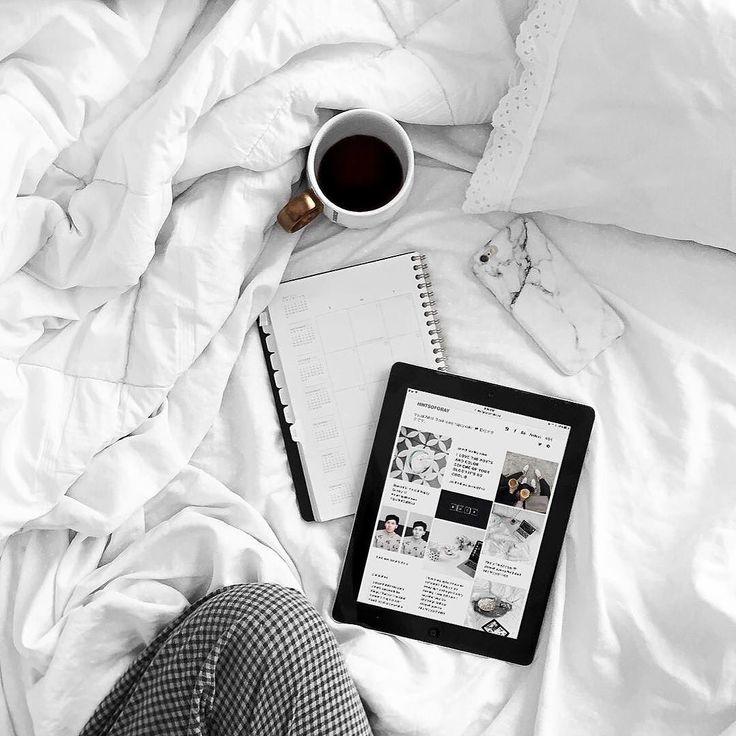 Картинки для инстаграма черно-белое шоколадные