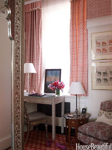 22 best Curtains images on Pinterest | Blinds, Curtains and Draping