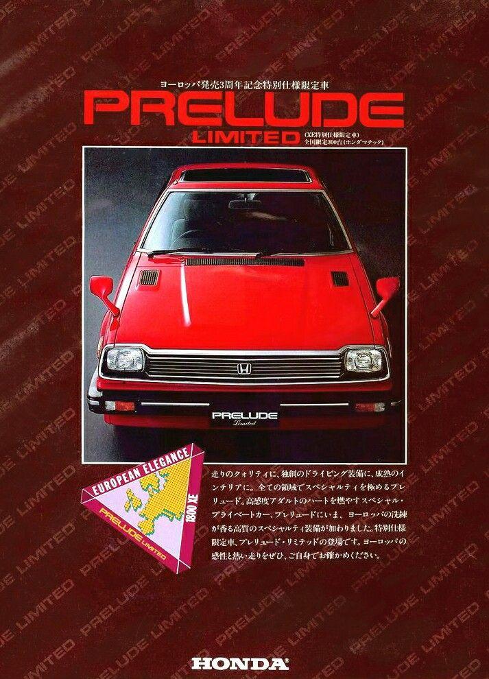 Best Cars  Advertising  Sales Brochures  Depliants