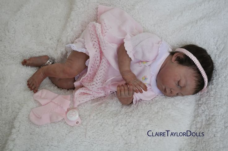 Used Silicone Dolls For Sale Doll Fan Com View Topic