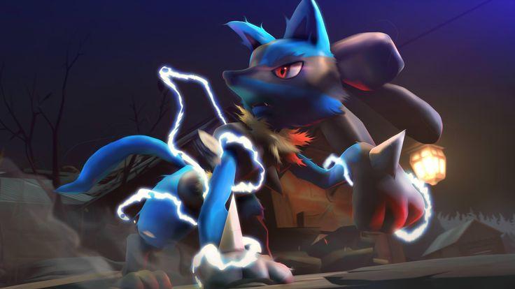 Primal Aura https://i.redd.it/ic7zq8abn4701.jpg #games #gaming #pokemon #PokemonGO #anipoke #ポケモン #Nintendo #Pikachu #PokemonXY #3DS #anime #Pokemon20