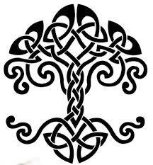 celtic vs norse art - Google Search