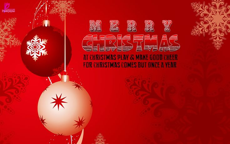 17 Best Ideas About Merry Christmas Wishes Text On
