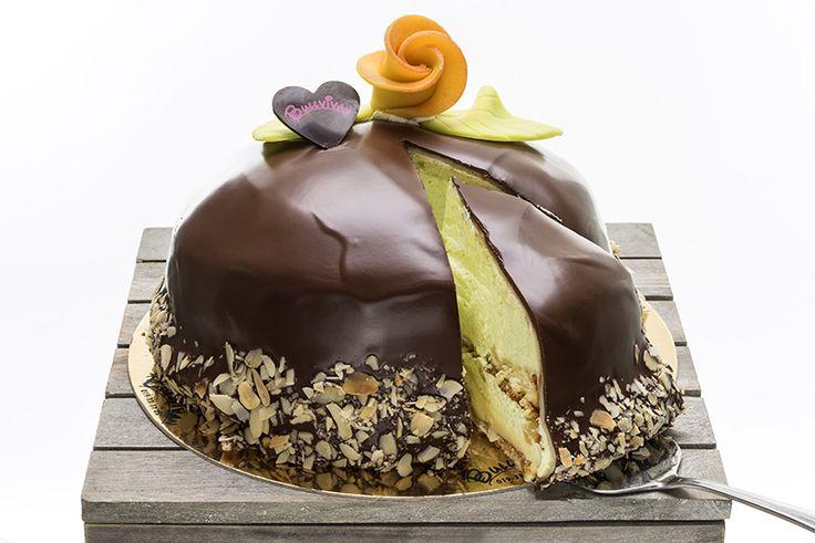 citronmousse tårta - Sök på Google