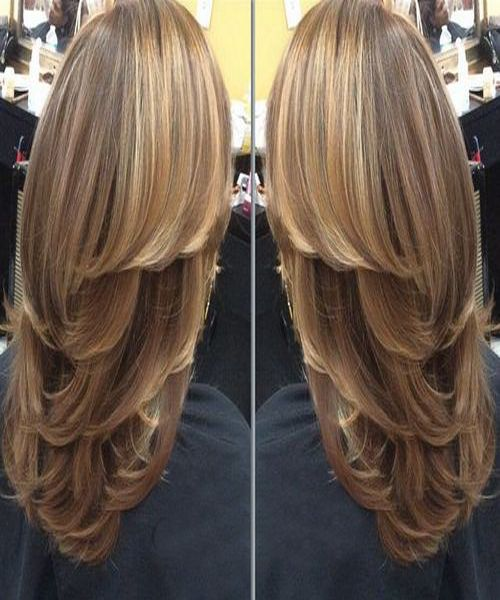 choppy-layers-with-highlights.