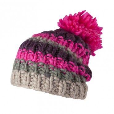 Bonnet #barts #LeGuide.com