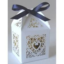 Image result for wedding favours