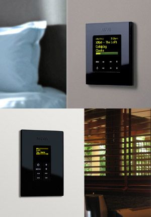 Smart Home Technology Entertainment Systems Theatre Dlna Products For Modern Homes In 2019 Pinterest