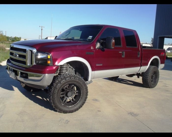 382 best images about ford trucks on pinterest trucks 4x4 and ford f250 diesel. Black Bedroom Furniture Sets. Home Design Ideas