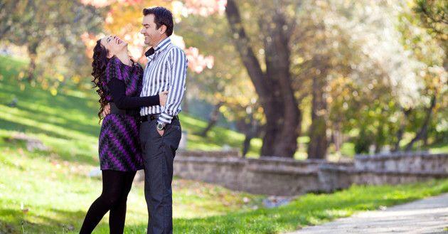Autorrealização no casamento: Individualidade & Individualismo