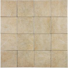 14 Best Clearance Monocottura Floor Tiles Images On