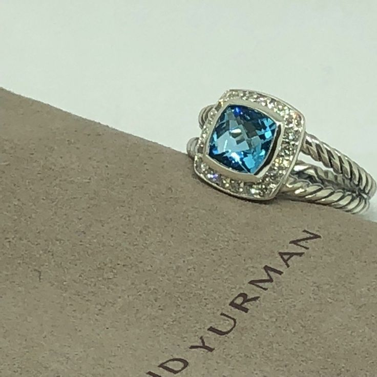 petite-albion-blue-topaz-ring-nude-sex