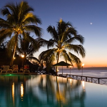 Image Result For Cheap Trips To Bora Bora Lovely Bora Bora Vacation Packages