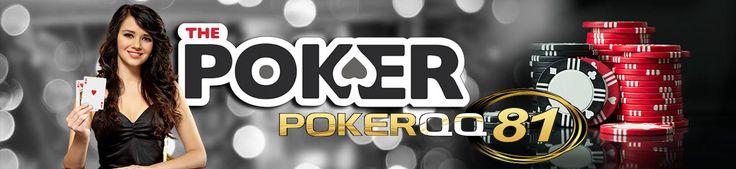 bermain Kartu Spesial Di Judi Poker Domino QQ Online Indonesia dalam permainan poker dan domino QQ online indonesia di judi poker domino QQ online indonesia