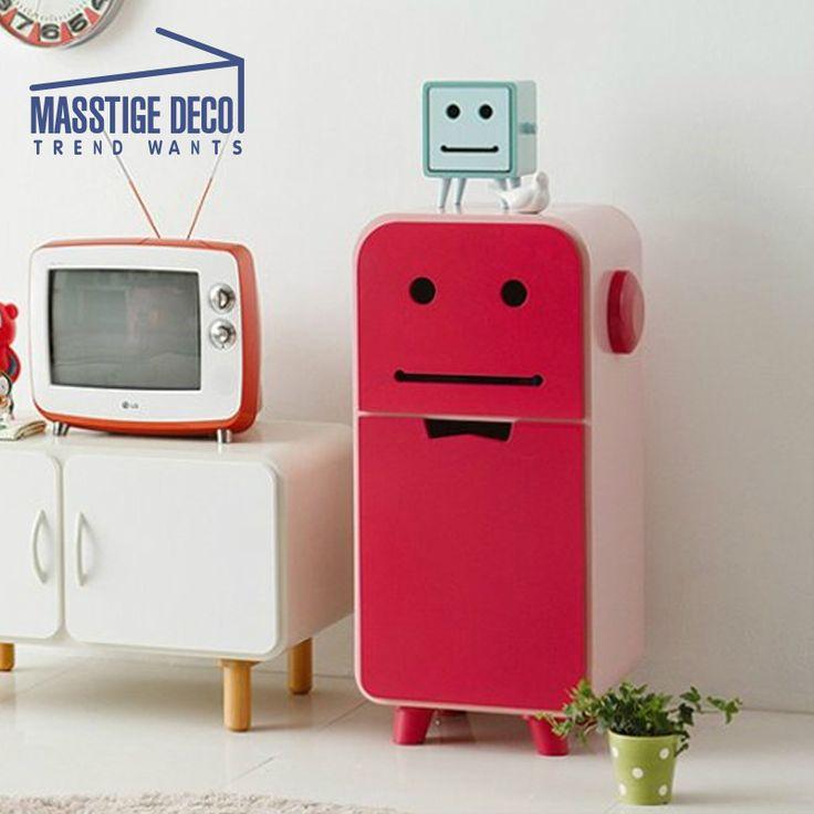 Южнокорейского импорта сша мебель macarons игрушки подходит первый контейнер ( печенье ) деревянные шкафы смайлик буфет купить на AliExpress
