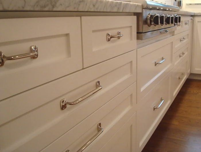 Different Kitchen Cabinet Door Styles Weighing The Option Of