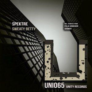 http://watchthis.hu/spektre-sweaty-betty/