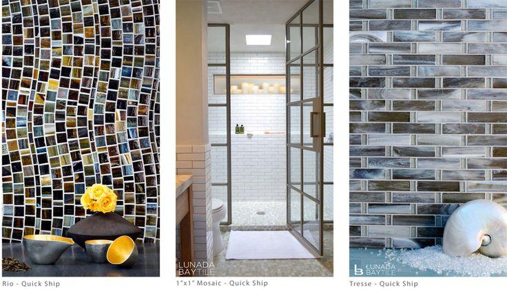 Check out this Daltile product: Castle De Verre - Inspiring Ideas ...
