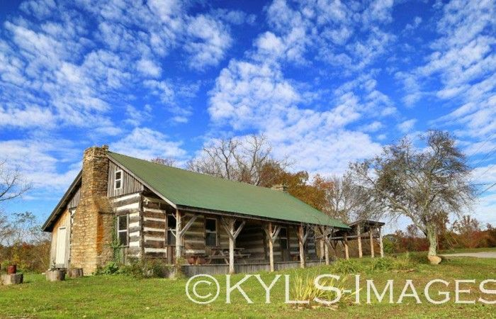 263 Best Images About Kentucky Houses And Farm Land For