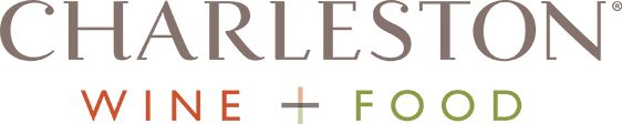 Charleston Wine + Food is a non-profit organization that celebrates the renowned food culture of Charleston, SC.