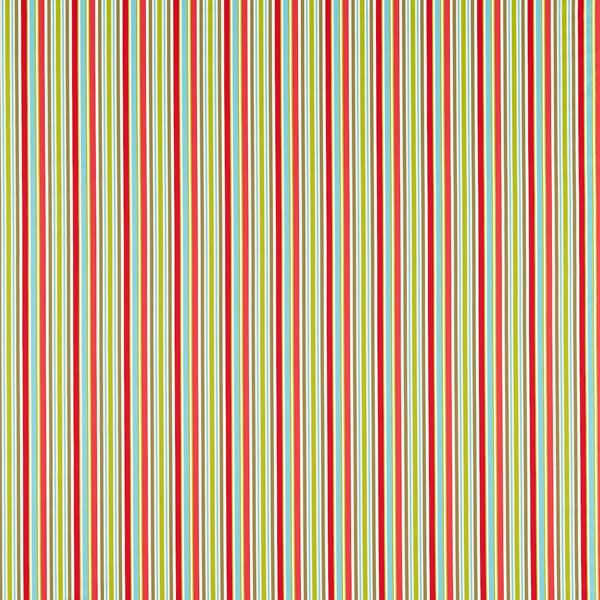 Candy Stripe Fabric Red Blue 232309, £41.00 (http://www.britishwallpapers.co.uk/candy-stripe-fabric-red-blue-232309/)