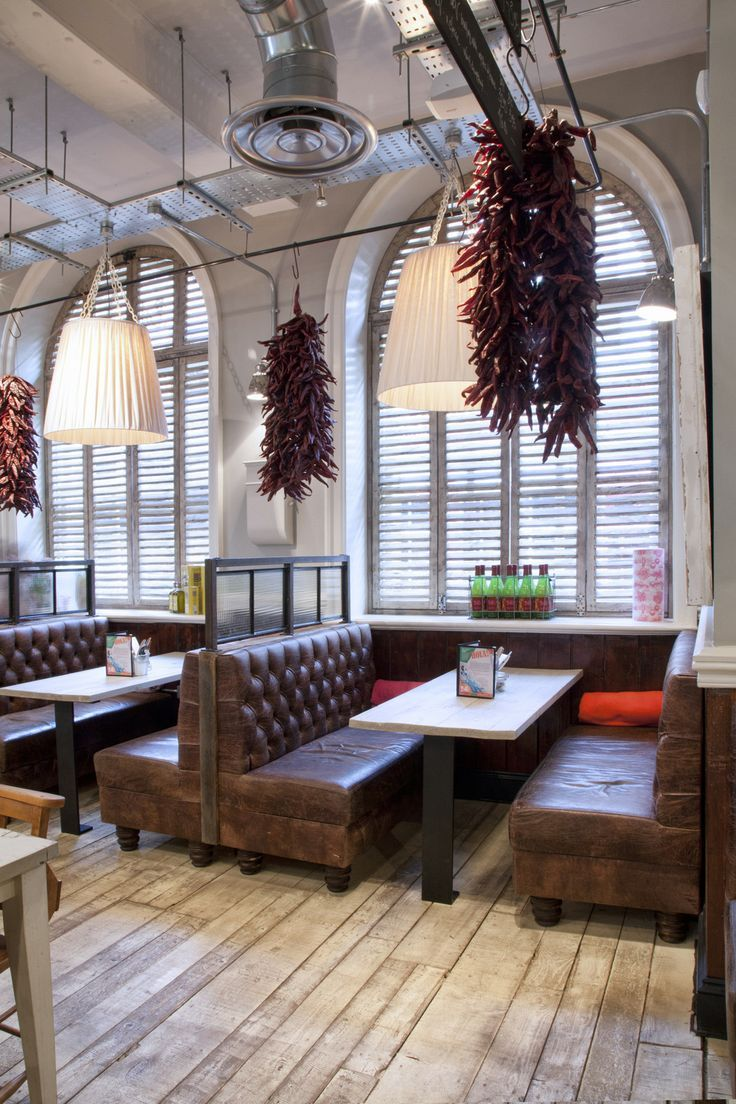 Prague commercial interior design news mindful design consulting - Image Result For Partitions Between Restaurant Booths