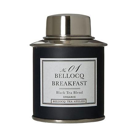 bellocq - bellocq breakfast