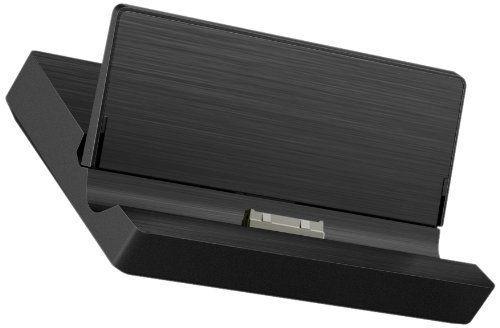 ASUS Connect Dock for Transformer Pad Series Tablets Asus https://www.amazon.com/dp/B008OMGT9W/ref=cm_sw_r_pi_dp_x_poL7ybTSRX070
