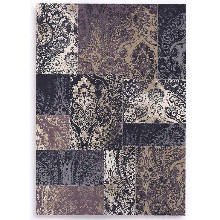 Mejores 61 im genes de alfombras modernas carving en for Imagenes alfombras modernas