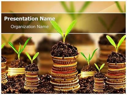Download editabletemplates.com's premium and cost-effective Return #Financial…
