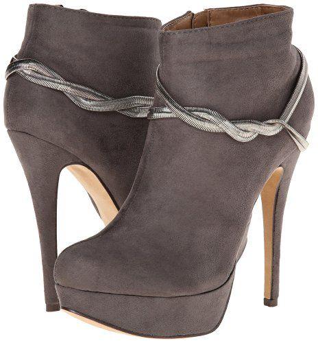 Michael Antonio Women's Macheeki Boot