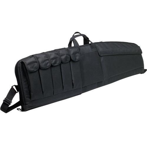 .30-06 - 41 Inch Deluxe Tactical Gun Case
