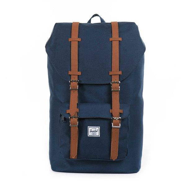 my new backpack that I just ordered!