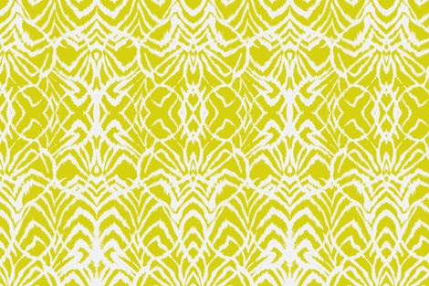 59 Best Images About Fabric Combination On Pinterest Vintage Fabrics Robert Allen And The John